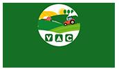 Trang trại VAC Việt Nam